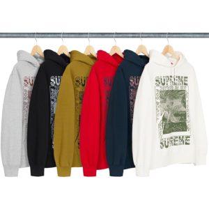 doves-hooded-sweatshirt