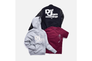 kith-monday-program-def-jams-35th-anniversary