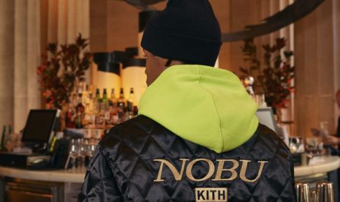 kith-monday-program-x-nobu