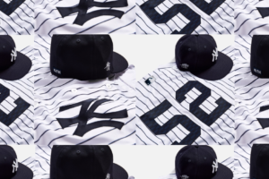 kith-monday-program-yankees-collaboration