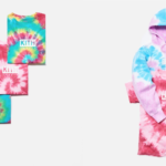 kith-treats-tokyo-two-tie-dye-tees-and-one-100-cotton-hoodie
