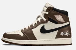 nike-air-jordan-1-high-og-sail-dark-mocha-black