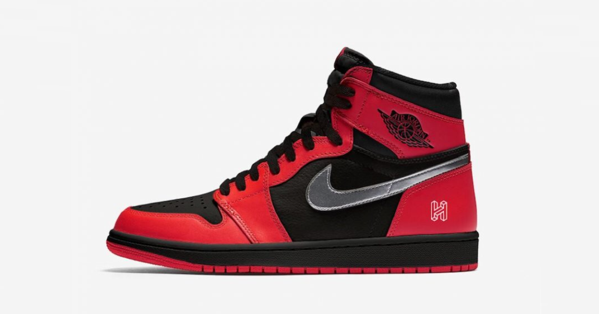 nike-air-jordan-1-retro-high-og-black-gym-red-metallic-silver