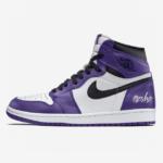 nike-air-jordan-1-retro-high-og-court-purple