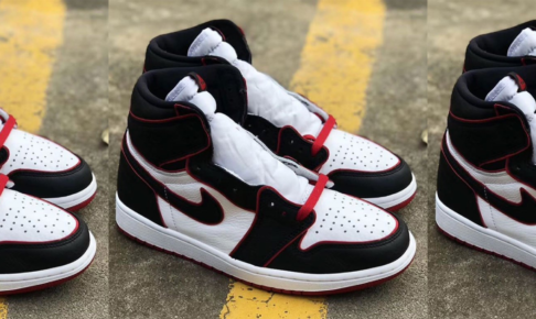 nike-air-jordan-1-retro-high-who-said-man-was-not-supposed-to-fly