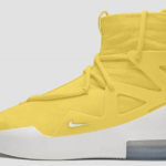 nike-x-fear-of-god-air-1-amarillo