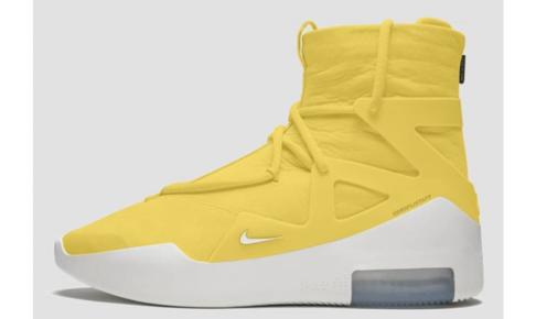 nike-x-fear-of-god-air-1-amarillo