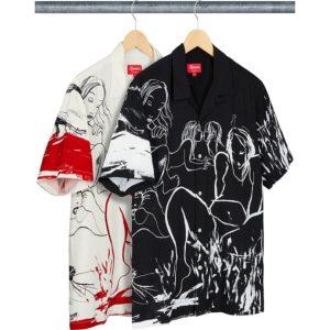 rita-ackermann-supreme-rayon-s-s-shirt