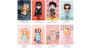 shizuokaisetan-limited-blythe-shop-junie-moon
