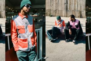 supreme-2019fw-week3-ben-davis-collaboration
