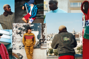 supreme-2019fw-week5-lacoste-collaboration