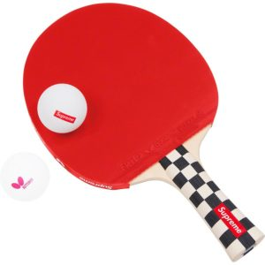 supreme-butterfly-table-tennis-racket-set