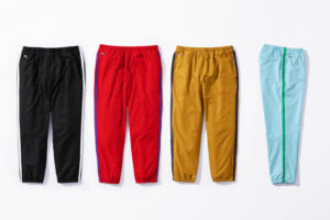 supreme-lacoste-track-pant