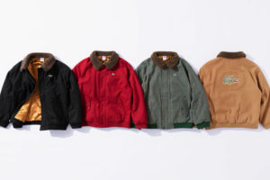 supreme-lacoste-wool-bomber-jacket