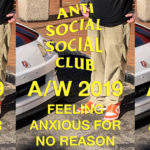 anti-social-social-club-2019fw
