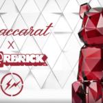 baccarat-berbrick-x-fragment-design-polygon-red