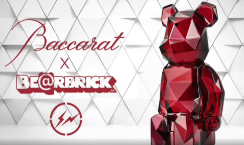 baccarat-berbrick-x-fragment-design-polygon-red