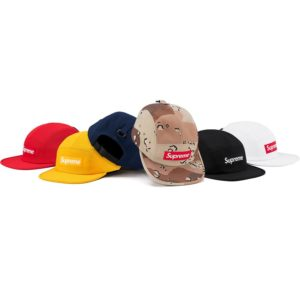 ballistic-nylon-camp-cap