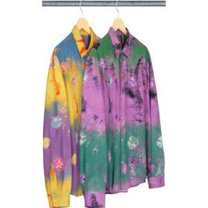 batik-print-rayon-shirt