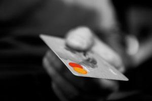 creditcard-merit