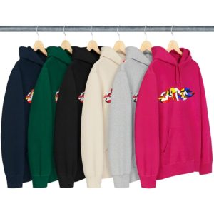 delta-logo-hooded-sweatshirt