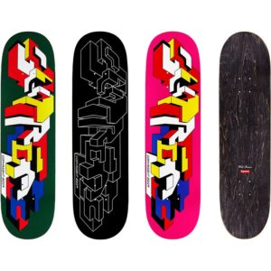 delta-logo-skateboard