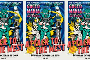gocco-mania-2019-in-osaka