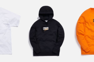 kith-treats-tokyo-the-trick-or-treat-collection