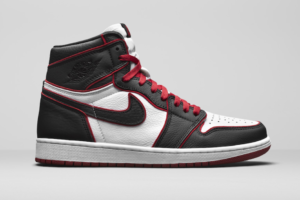 nike-air-jordan-1-retro-high-og-bloodlinel.jpg
