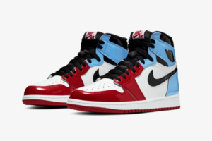 nike-air-jordan-1-retro-high-og-fearless-pack