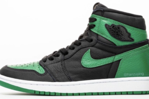 nike-air-jordan-1-retro-high-og-pine-green