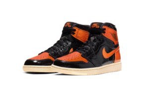 nike-air-jordan-1-shatter-backboard-3-0