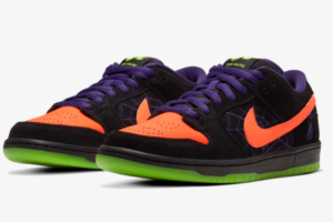 nike-sb-dunk-low-halloween-night-of-mischief