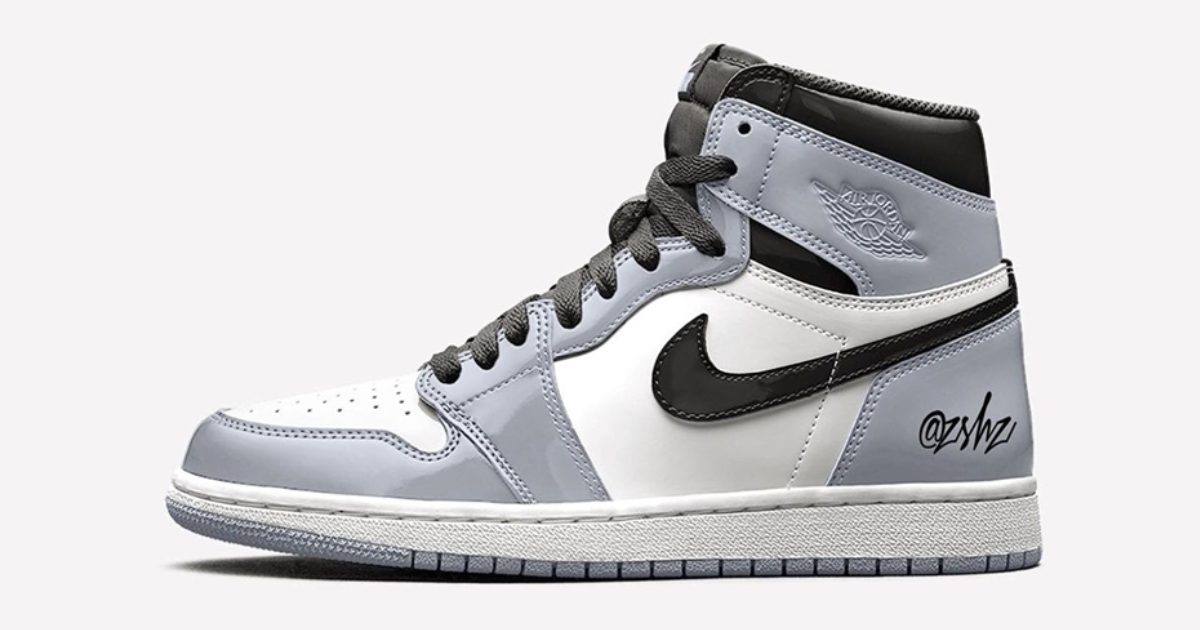 nike-wmns-air-jordan-1-retro-high-og-white-aurora-black