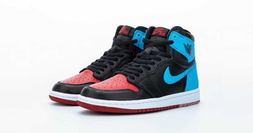 nike-wmns-air-jordan-1-unc-to-chicago