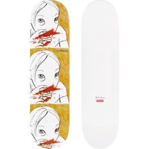 nose-bleed-skateboard