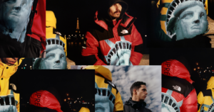supreme-2019fw-week10-the-north-face-collaboration