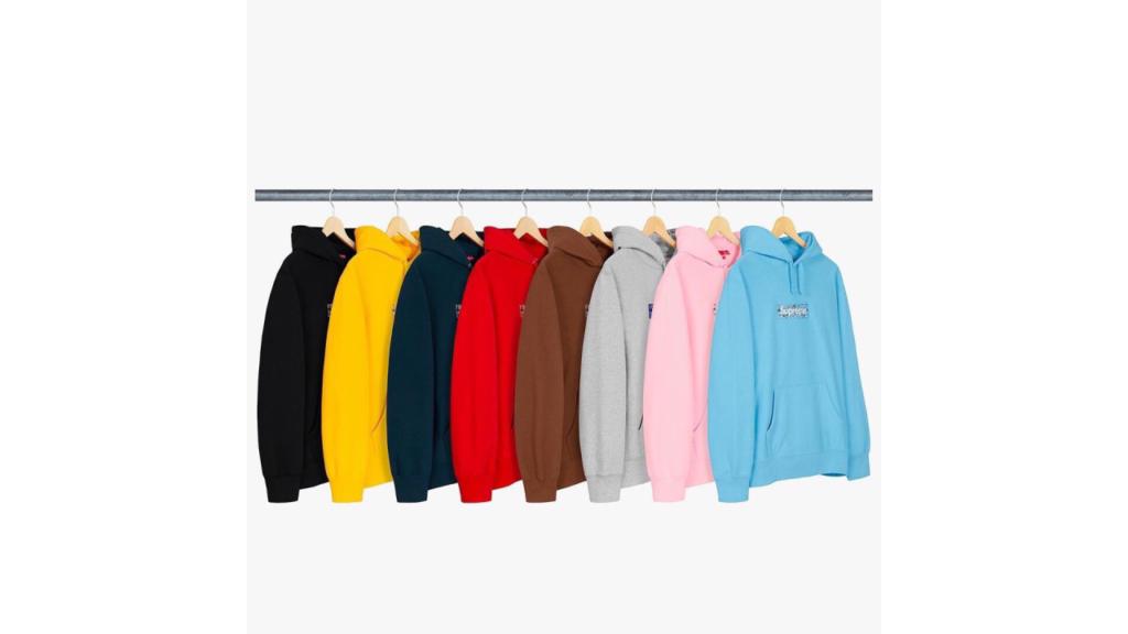 supreme-2019fw-week17-bandana-box-logo-hoodie