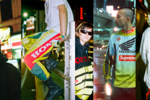 supreme-2019fw-week6-honda-fox-racing-collaboration