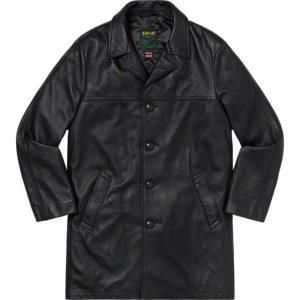 supreme-schott-leather-overcoat
