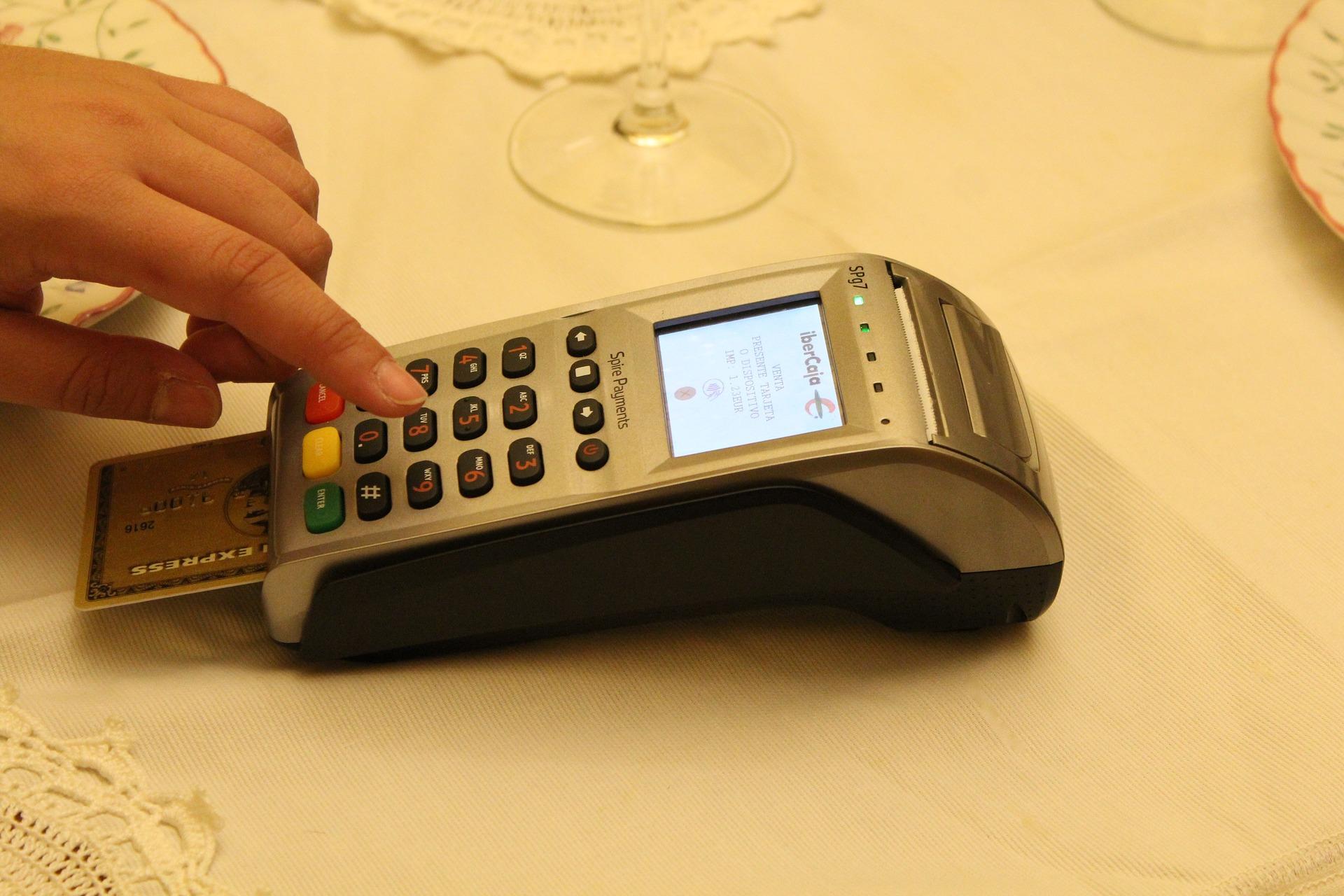 転売(せどり)をする時に使えるおすすめクレジットカード5選