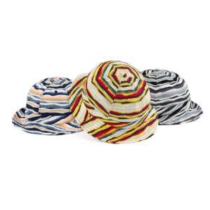 textured-stripe-bell-hat