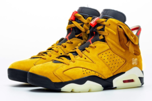 travis-scott-x-nike-air-jordan-6-mustard