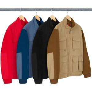 upland-fleece-jacket