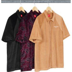 velour-s-s-shirt