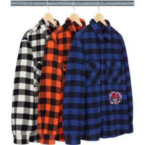 1-800-buffalo-plaid-shirt