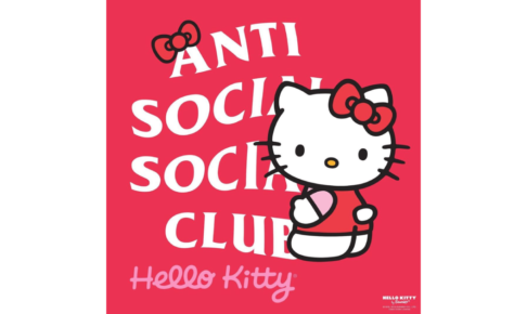 anti-social-social-club-x-hello-kitty