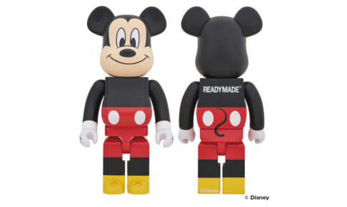 berbrick-readymade-mickey-mouse-1000