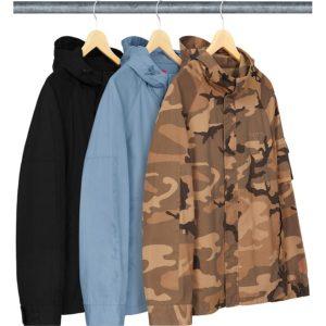 cotton-field-jacket