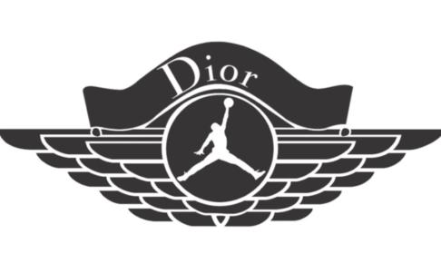 dior-x-nike-air-jordan-1